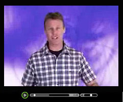 Atheïstische religie video