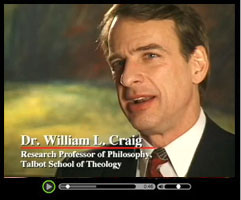 Christian Ethics - Watch this short video clip
