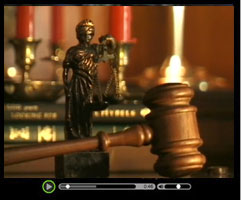Marxist Law - Watch this short video clip