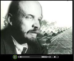 Marxist Politics Video