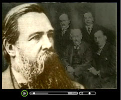 Marxist Theology Video