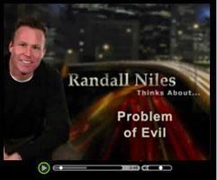 Problem of Evil Video
