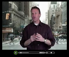 Worldviews Video - A Concise Clip